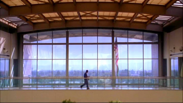 grey's-anatomy-grey-sloan-memorial-hospital