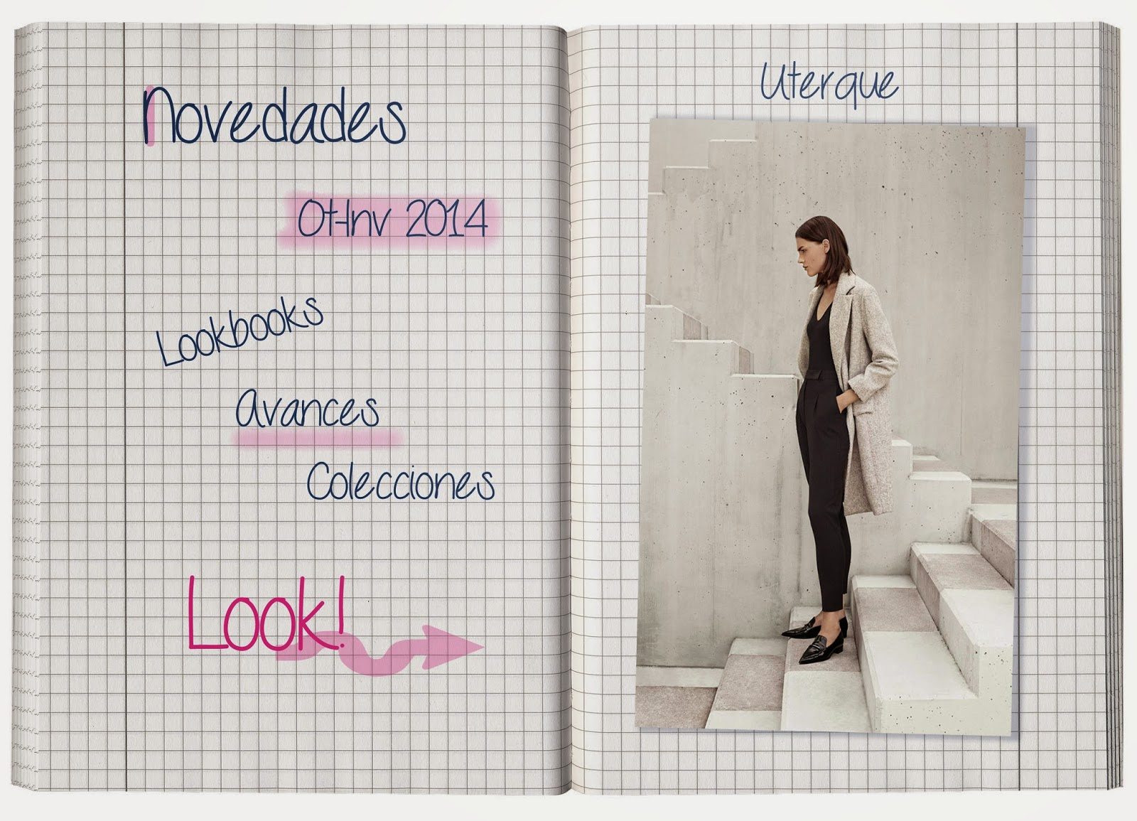 photo-lookbook-avance-colecciones-OI14-uterque