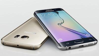 Galaxy S6 Edge+ vs. iPhone 6 Plus: Performance