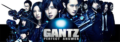 Gantz_live_action_3 Perfect+answer+descarga