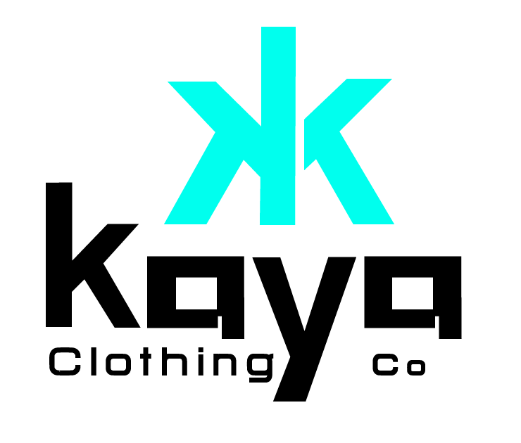 Kaya Clothing Company