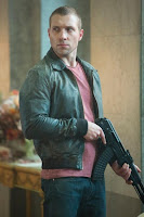 jai courtney a good day to die hard