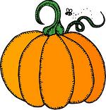 Ciao bambini ma come si dice halloween in italiano - Come si dice bagno in inglese ...