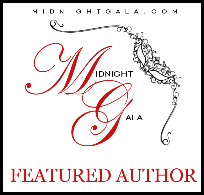 The Midnight Gala