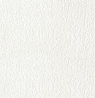 Giấy dán tường Hàn Quốc Verena 8243-1