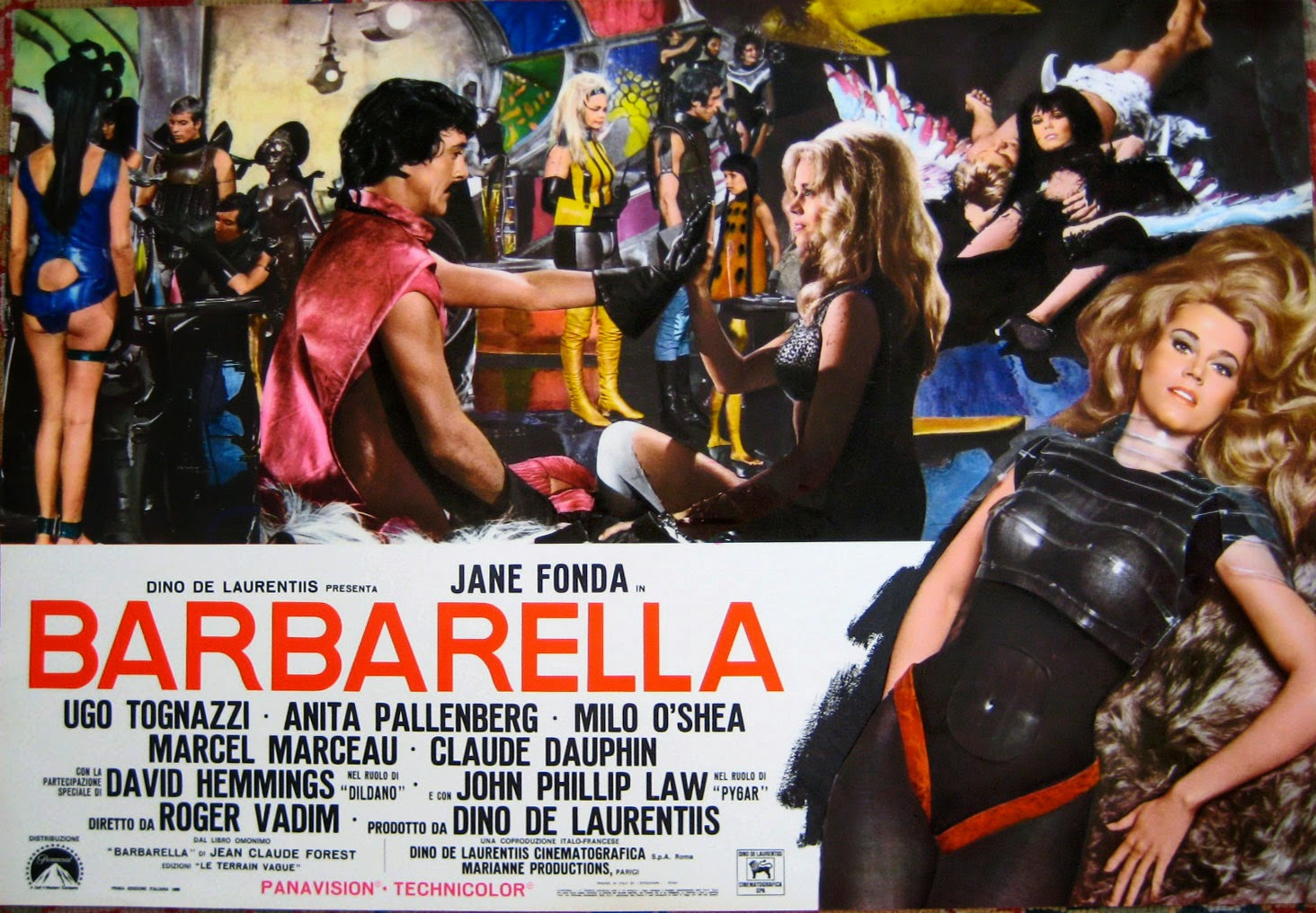 www.cannibal-filmes.blogspot.com