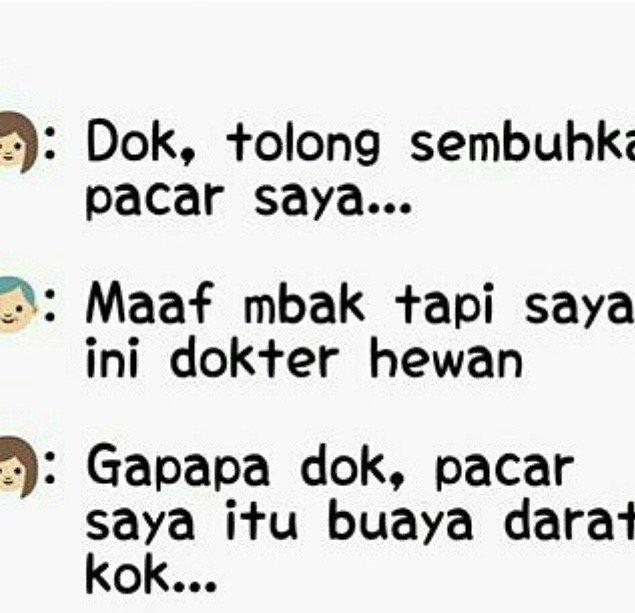 Itulah informasi terbaru seputar Gambar Kata2 Lucu Gokil Ngaco Kocak ...