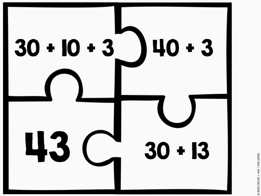 worksheet 1st Grade Math Flash Cards whos who and new vocabulary sentence frames in math another resource for kindergarten first grade students are part whole dot flash cards these prefect number talks and