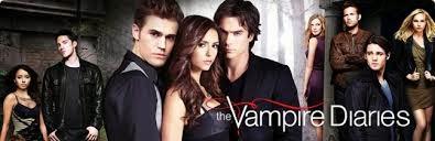 مشاهدة مسلسل The Vampire Diaries الموسم 6 الحلقة 7 وتحميل بعدة روابط مباشرة وسريعة episode viewed download
