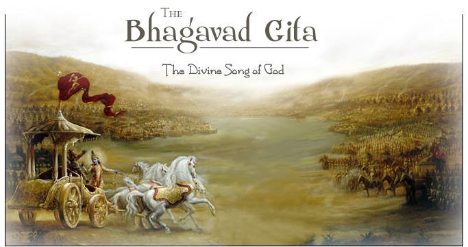 Free Hindi Books Download