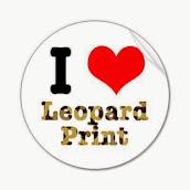 Animal Print Forever!