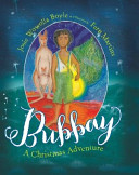 Bubbay cover image