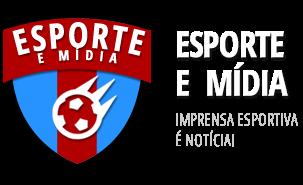 Esporteemidia.com - Notícias da TV e Rádio Esportivo