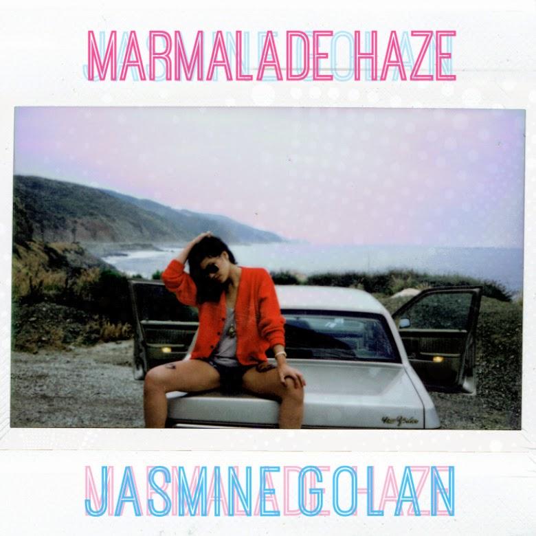 http://www.d4am.net/2014/06/jasmine-golan-marmalade-haze.html