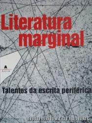 Literatura Marginal