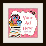 Add an ad to my blog...