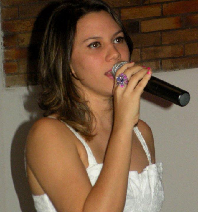 Julho 2012   Universit�ria FM