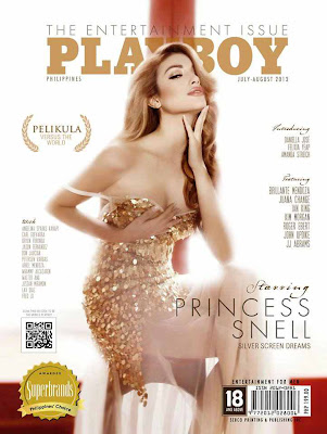 Princess-Snell-Playboy-Philippines-July-August-2013-issue