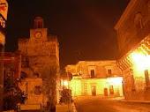 Lizzano, Torre dell'Orologio