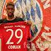 Bayern contrata jovem meia francês da Juventus