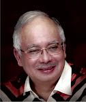 Najib Razak (Page)