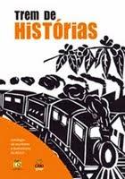 Antologia Trem de Histórias