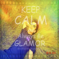 http://alwaysbeglamor.blogspot.com/