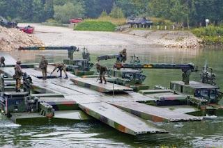 M3 Amfibi RIG