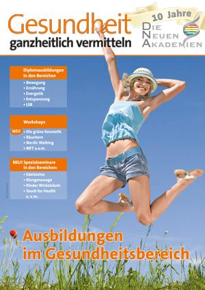 Mag. Joachim Rieger