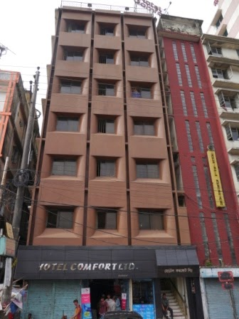 Address 291 Station Road Chittagong Tel 031 636383 Hp Http Www Asiansrhotel Budget Sin 870 1600 Twin 1630 3200 15 Vat Hotel Comfort Ltd