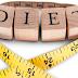 3 Tips Ampuh Diet Yang Aman Dan Bisa Menjaga Kesehatan Tubuh