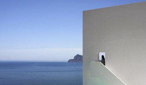 panorama minimal