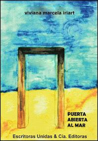 """Puerta Abierta al Mar"" obra de teatro"