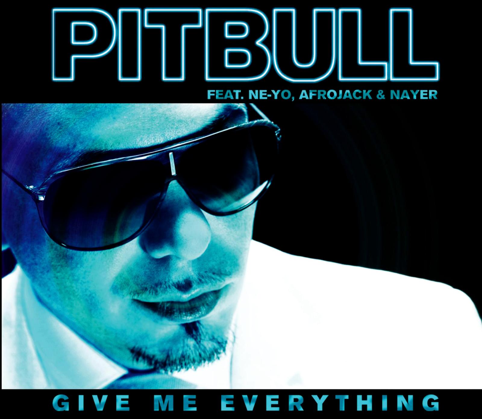 http://1.bp.blogspot.com/-aGXbImphzo4/TtlAUdvvkjI/AAAAAAAAErk/KT8txmFCC58/s1600/Pitbull_Give_Me_Everything_HD_Wallpaper.jpg