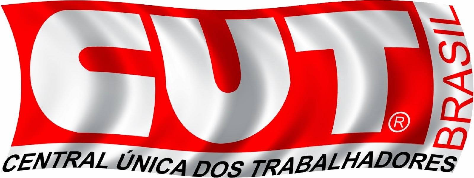 CUT/Brasil