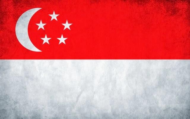 Ssh gratis 27 maret 2014 Server Singapore