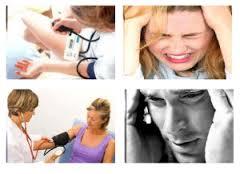obat penurun darah tinggi alami