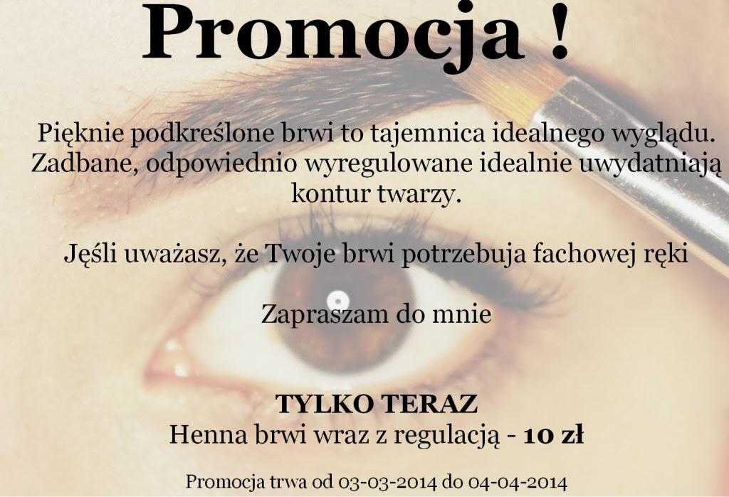 http://www.paznokcie.tychy.pl/p/gowna.html