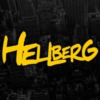 HellbergMusic