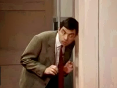 Its really extremely video from Mr Bean, He is in search of toilet for his personal use, and whats going wrong today with mr bean.Mr Bean Funniest Video,Mr Bean Episodes,Mr Bean Comics,Mr bean in Toilet,mr bean Youtube.