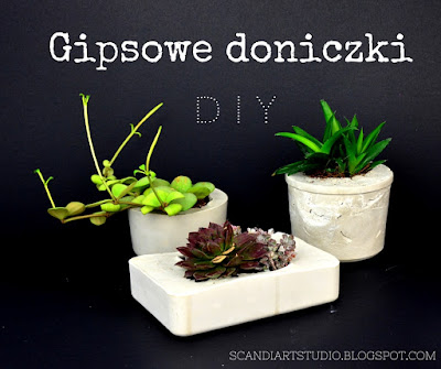 http://scandiartstudio.blogspot.com/2016/01/zrob-sobie-doniczke-za-zotowke.html