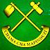 UVCCM Mkoa wa Vyuo Wampa Makavu Benard Membe Kwa Kumponda Rais Magufuli