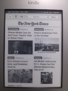 New York Times_Sep_07_2012.mobi