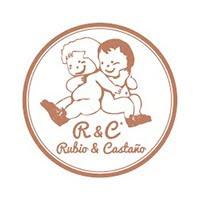 Rubio & Castaño