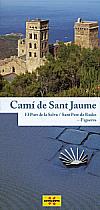 Camí de Sant Jaume Català