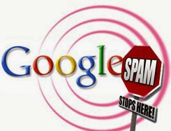 Ways To Write A Blog Post Is Not Considered Spam Google