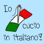 cucito in italy
