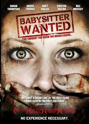 Watch Babysitter Wanted 2008 BRRip Hollywood Movie Online | Babysitter Wanted 2008 Hollywood Movie Poster