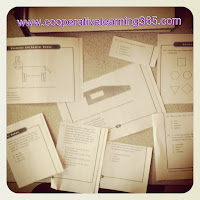 , Cutting Practice Tests to Pieces