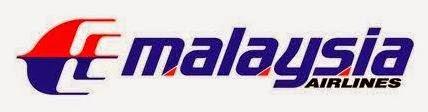 TEMUDUGA TERBUKA MALAYSIAN AIRLINES